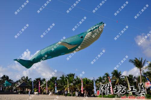 潍坊风筝节策划活动